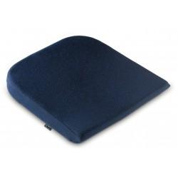 Възглавница - Tempur Seat Cushion от StyleZone
