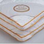 Завивка - Camella Gold от StyleZone