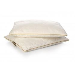 Бебешка възглавница - Baby Wool Comfort от StyleZone