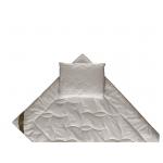 Бебешка завивка - Wool Comfort от StyleZone