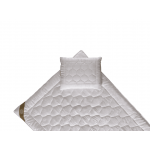 Бебешка завивка - Cottona Tencel от StyleZone