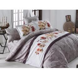 Лимитирана колекция спално бельо от 100% памук - JOSALIN от StyleZone