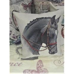 Испанска декоративна възглавница с цип - КОНЧЕ от StyleZone