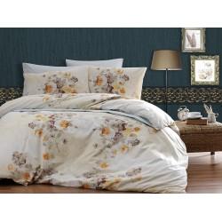 Лимитирана колекция спално бельо от 100% памук - LIVAA от StyleZone