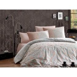 Лимитирана колекция спално бельо от 100% памук - VIVALDI от StyleZone