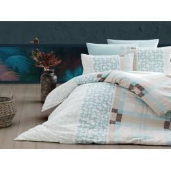Лимитирана колекция спално бельо от 100% памук - ECCO от StyleZone