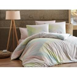 Лимитирана колекция спално бельо от 100% памук - SALDA от StyleZone