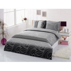 Българско спално бельо от 100% памук - МИСТИК от StyleZone