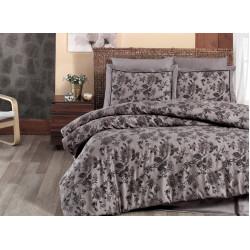 Спално бельо делукс сатен - AGORA VIZON от StyleZone