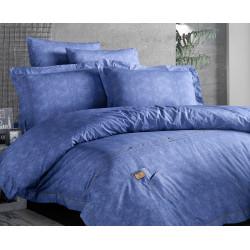 Лимитирана колекция спално бельо от 100% памук - JEANS MAVI от StyleZone