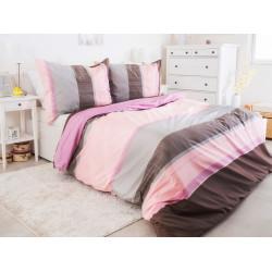 Българско спално бельо от 100% памук - ЕВА от StyleZone