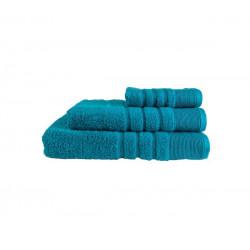 За дома > Хавлии и кърпи  от 100 % памук - LINE MOCHA от StyleZone