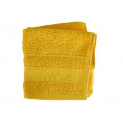 Памучна кръпа - NEW YELLOW  от StyleZone