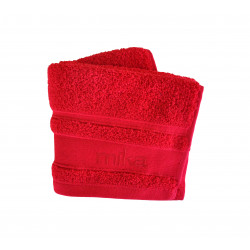 Памучна кръпа - RED от StyleZone