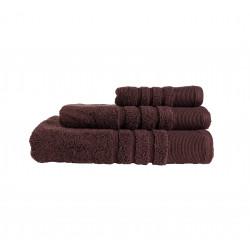 Памучна кръпа - BROWN от StyleZone