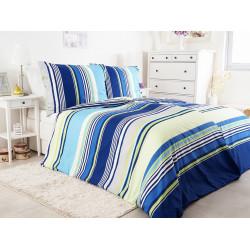 Бюджетна колекция спално бельо от 100% памук - МИРАКЪЛ от StyleZone