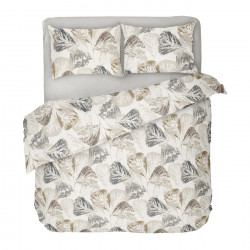 Българско цветно спално бельо от 100% памук - ЕЛИЗАБЕТ от StyleZone