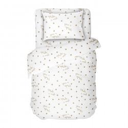 Детско спално бельо - ЖЕЛАНИЕ от StyleZone