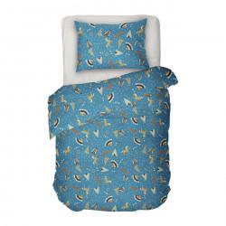 Детско спално бельо - ИНДИАНСКО СЕЛО 2 от StyleZone