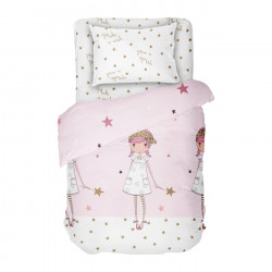 Детско спално бельо - ЖЕЛАНИЕ 2 от StyleZone