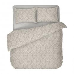 Бългрско цветно спално бельо от 100% памук - ВЕНУС от StyleZone