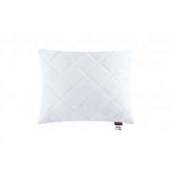 Възглавница Comfort Standard  от StyleZone