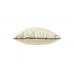 Възглавница Double Chamber Comfort от StyleZone