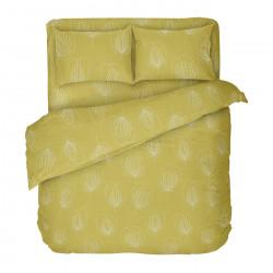 Бългрско цветно спално бельо от 100% памук - ГРЕИС от StyleZone