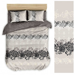 Българско спално бельо от 100% памук - ХЕЛЕНА от StyleZone