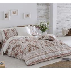 Спално бельо от 100% памук - BELLUILLE от StyleZone