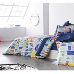 Спално бельо от 100% памук - LILLE от StyleZone