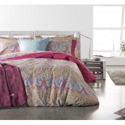 Спално бельо от 100% памук - LILOU от StyleZone