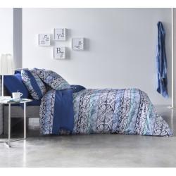 Спално бельо от 100% памук - VAUBAN 53 от StyleZone
