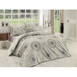 Българско спално бельо от 100% памук - Блян от StyleZone