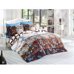 Спален комплект - Бамбук - Аргос Мейви от StyleZone
