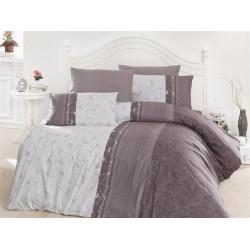 Лимитирана колекция спално бельо -  PEITRA от StyleZone