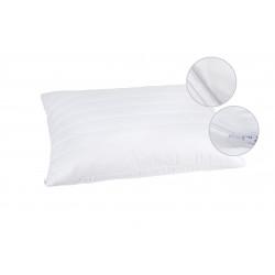 Протектор за възглавница - COMFORT от StyleZone