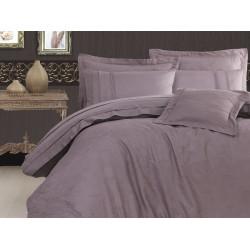 Вип спално бельо от висококачествен сатен - MARISA от StyleZone