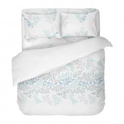 Бългрско цветно спално бельо от 100% памук - ВИКТОРИА от StyleZone