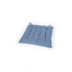 Възглавница за стол - GREY от StyleZone