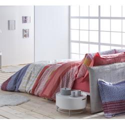 Спално бельо от 100% памук - SAUVAGE от StyleZone