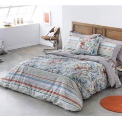 Спално бельо от 100% памук - BELLUILLE 18 от StyleZone