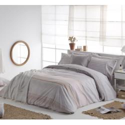 Спално бельо от 100% памук - EVANIE от StyleZone