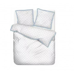 Спално  бельо  от висококачествен сатениран памук - ABSOLUTE от StyleZone