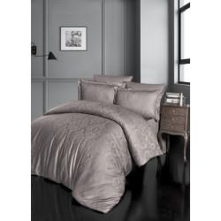 Премиум колекция луксозно спално бельо от вип сатен - ISABEL VIZON от StyleZone