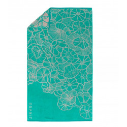 Плажна кърпа - MAYLA SEA GREEN от StyleZone