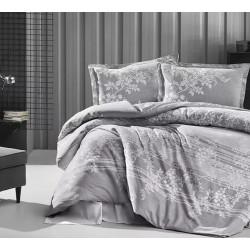 Спално бельо от 100% памук ранфорс - BOVA от StyleZone