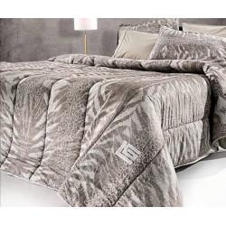 Покривало за легло - AMBER от StyleZone