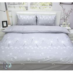 Спално бельо от  сатениран памук - СИБИЛА от StyleZone