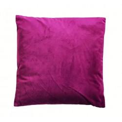 Декоративна плюшена възглавница - ЛИЛАВА 2 от StyleZone